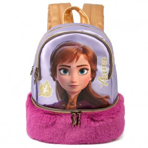 Disney Frozen 2 Anna backpack 25cm