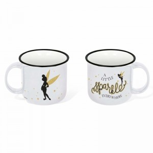 Disney Classics ceramic mug