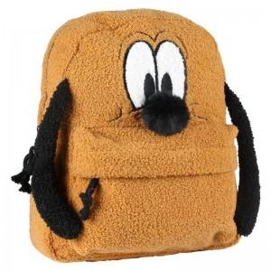 Disney Pluto casual backpack 34cm