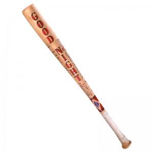 DC Comics Suicide Squad Harley Quinn Baseball Bat replica