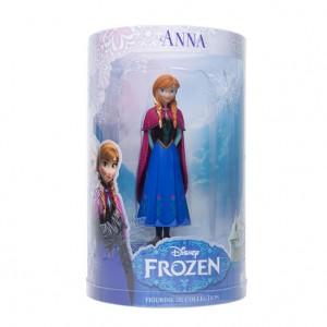 Disney Frozen Anna collection figure 13cm