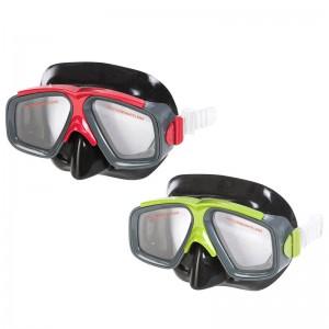 Diving goggles assortment