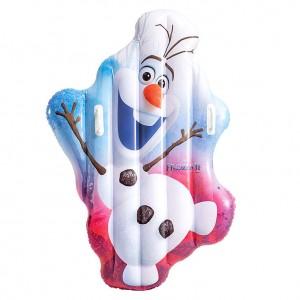 Disney Frozen 2 Olaf air mattress