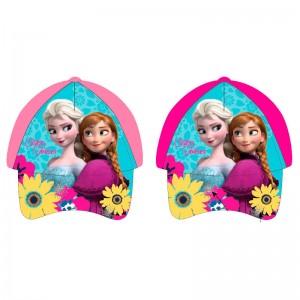 Disney Frozen assorted cap