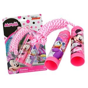 Disney Minnie jump rope