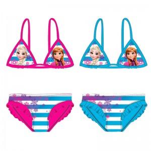Disney Frozen assorted bikini