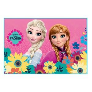 Disney Frozen doormat