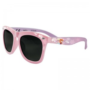 Frozen Disney Sisters assorted sun glasses