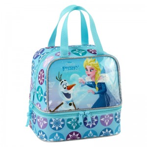 Disney Frozen lung bag