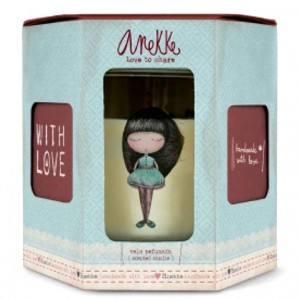 Anekke Dream candle
