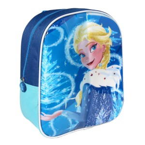 Disney Frozen drawing backpack 31cm