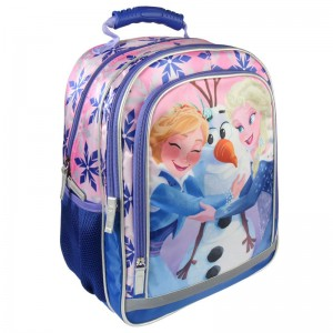 Disney Frozen premium backpack 38cm