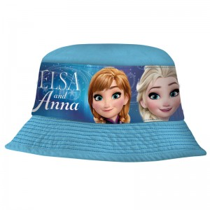 Disney Frozen fisher hat