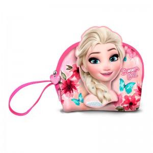 Disney Frozen Summer Chill vanity case