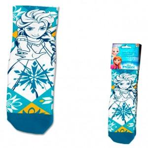 Disney Frozen anti slip socks