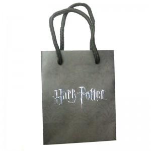 Harry Potter gift bag