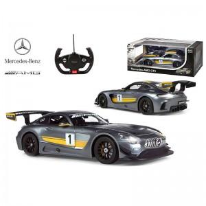 Mercedes AMG G13 perfomance radio control car