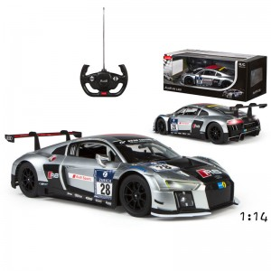 Audi R8 Performance V2015 radio control car