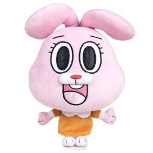 Gumball Anais Watterson plush toy 20cm
