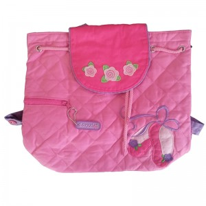 Ballet Cloth Bag 34cm