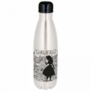 Disney Classics stainless steel bottle