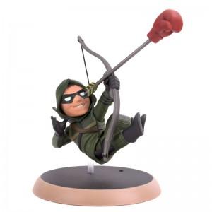DC Comics Arrow figure 10cm