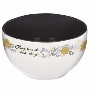 Disney Classics breakfast bowl
