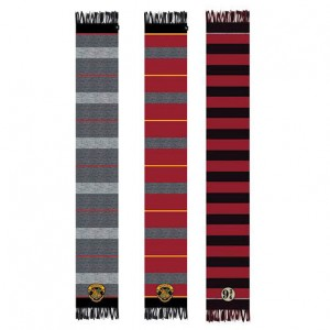 Harry Potter assorted scarf