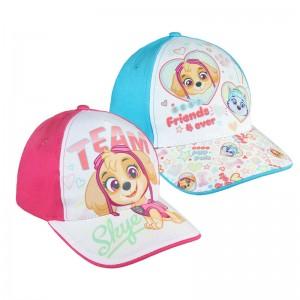 Paw Patrol Skye assorted cap