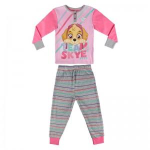 Paw Patrol Girl pyjama
