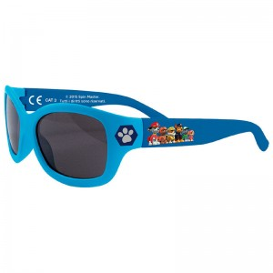 Paw Patrol blue sunglasses