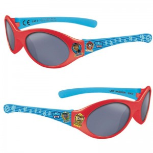 Paw Patrol assorted sun glasses