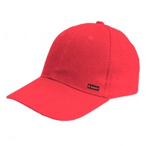 Baggy Red cap