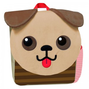 Bagoose Dog backpack 26cm