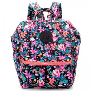 Chimola Dreams backpack 37cm