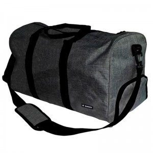 Baggy Black sport bag