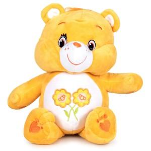 Care Bears Friend Bear plush toy 30cm