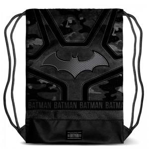 DC Comics Batman gym bag 48cm
