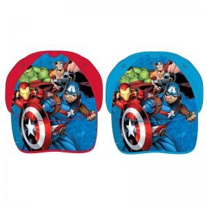 Marvel Avengers assorted cap