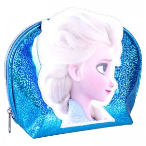 Disney Frozen 2 vanity case