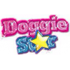 DOGGIE STAR