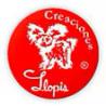 CREACIONES JUGAVI